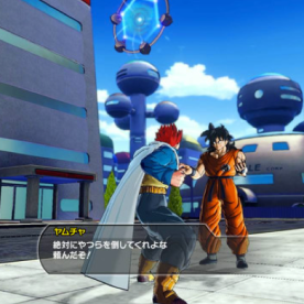 Dragon-Ball-Xenoverse-Mysterious-Saiyan-Character-Screenshot-05