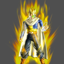 Dragon-Ball-Xenoverse-Mysterious-Saiyan-Character-Screenshot-06