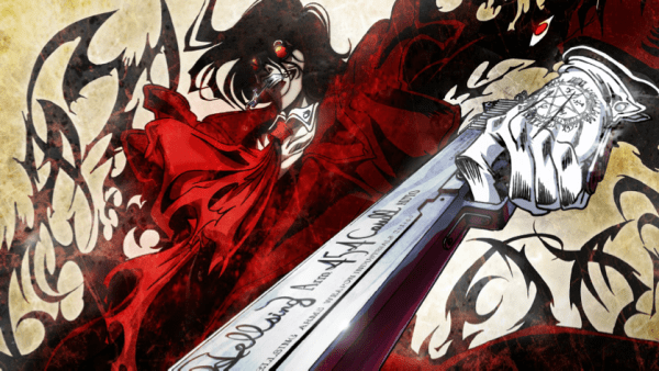 Hellsing-Ultimate-Promotional-Image-01