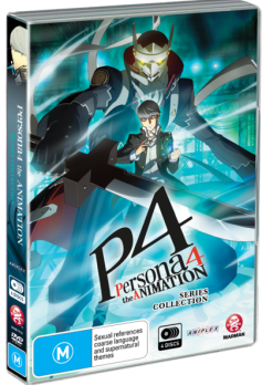 Persona-4-The-Animation-Cover-Image-01