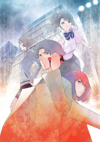 Steins;Gate-The-Committee-of-Antimatter-Image-01