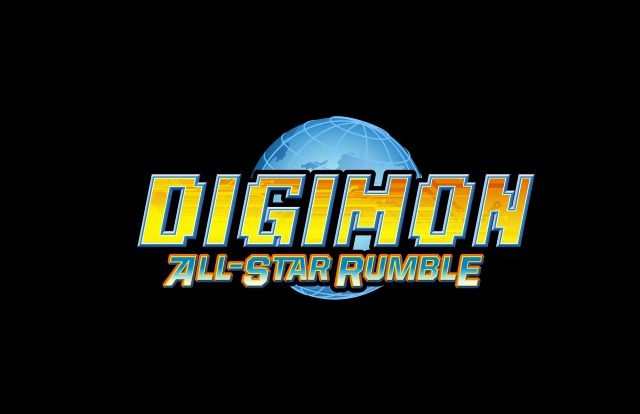 Digimon-All-Star-Rumble-Title-Image-01