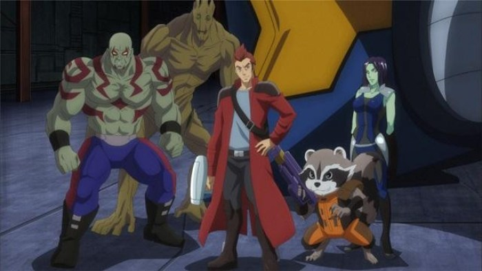 guardians-of-the-galaxy-marvel-disk-wars