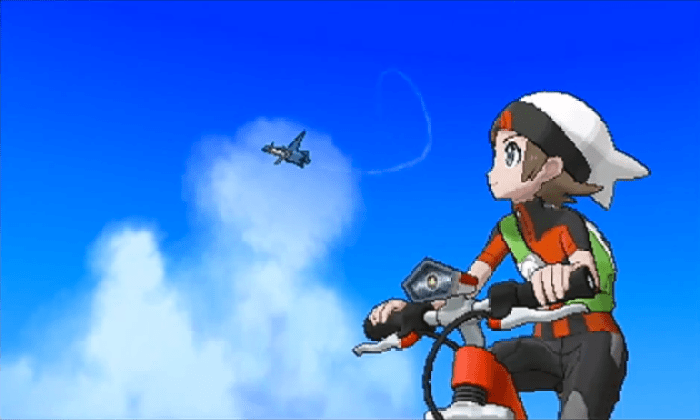 Pokemon-Omega-Ruby-Alpha-Sapphire-Overview-Trailer-Screenshot-01