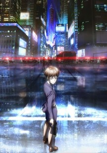 psycho-pass-2-poster