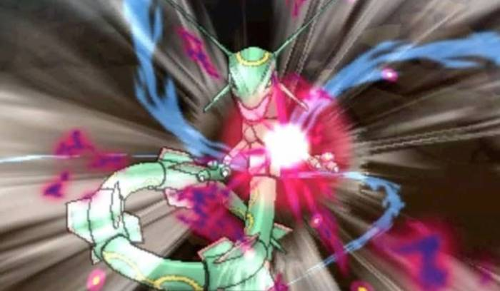 rayquaza-to-appear-in-pokemon-omega-ruby-and-alpha-sapphire-3-new-mega-evolutions-revealed