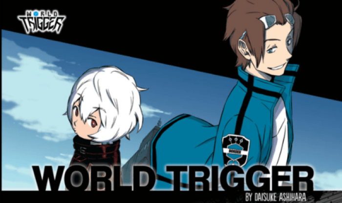 world-trigger-anime-1