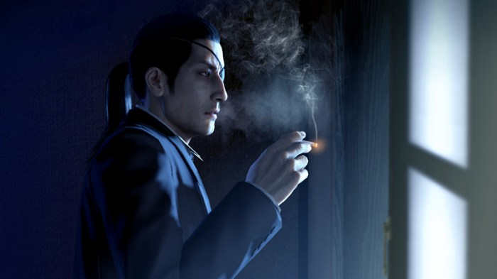 Yakuza-0-First-Trailer-Screenshot-01