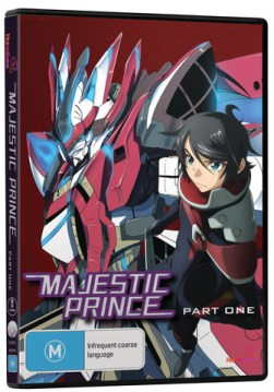 majestic-prince-part-1