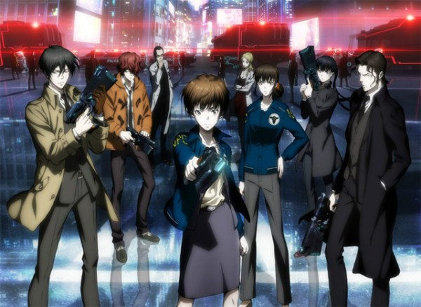 Psycho-Pass-2-Promotional-Image-01