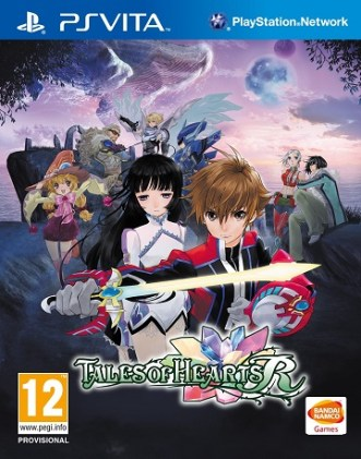 Tales-Of-Hearts-R-Cover-Image-01