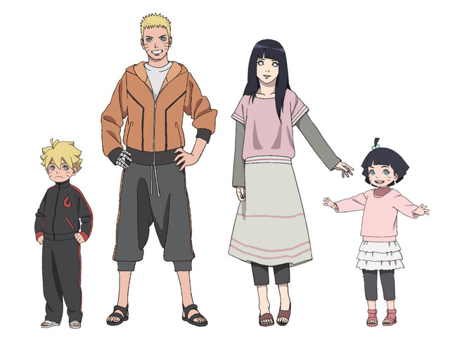 The-Last-Naruto-The-Movie-Fake-Character-Designs-01