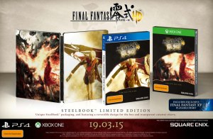Final-Fantasy-Type-0-HD-Collector's-Edition-Image-02