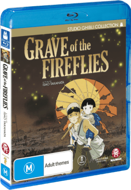 grave-of-the-fireflies-boxart