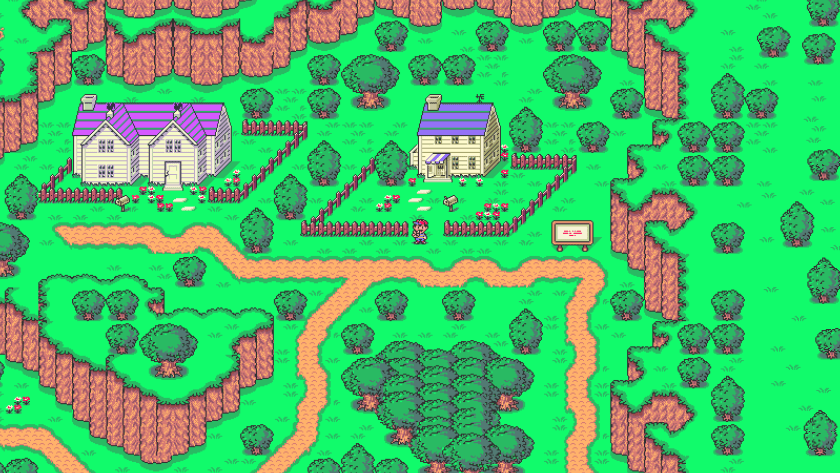 Earthbound-Wallpaper-Image-01