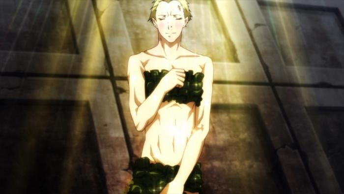 Persona-4-Dancing-All-Night-Swimsuit-DLC-Image-12