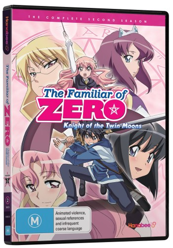 The-Familiar-of-Zero-Knight-of-the-Twin-Moons-Boxart-01