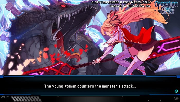 Operation-Abyss-New-Tokyo-Legacy-Screenshot-01