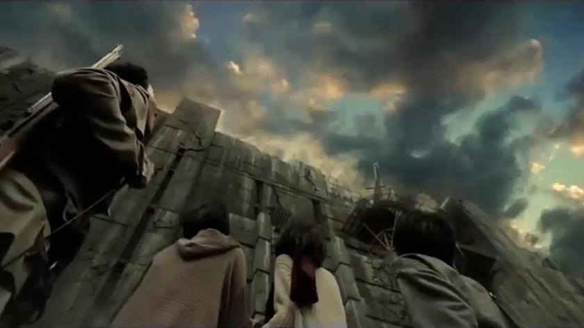 attack-on-titan-live-action-6