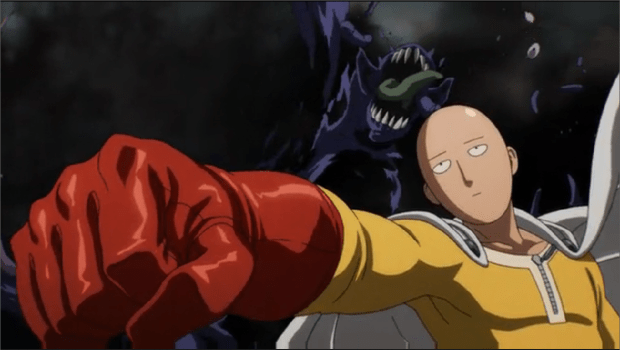 one-punch-man-1