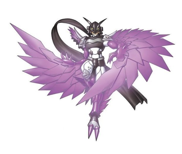 Digimon-Story-Cyber-Sleuth-Character-Image-04