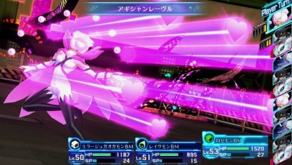 Digimon-Story-Cyber-Sleuth-Digivolution-Update-Image-06