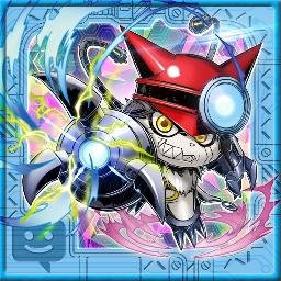 Digimon-Universe-Appli-Monsters-First-Reveal-Image-01