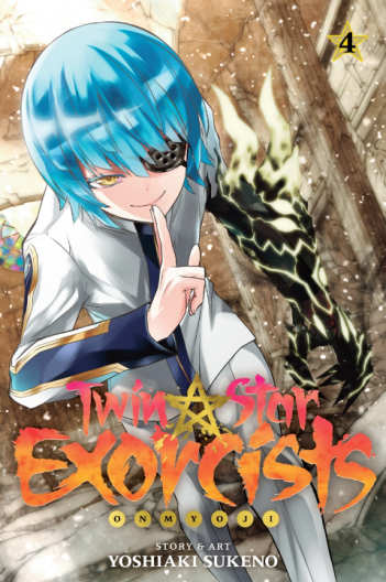 Twin-Star-Exorcists-Volume-4-Cover-Image-01
