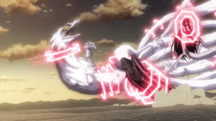 Ushio-and-Tora-Episode-36-Screenshot-02