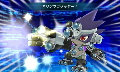 Digimon-Universe-Appli-Monsters-July-Update-Screenshot-16
