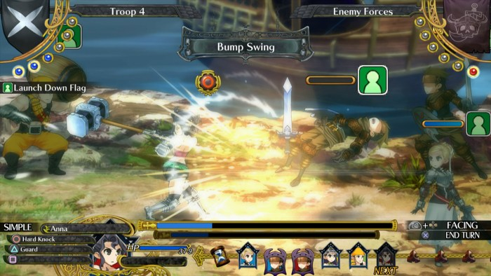 Grand-Kingdom-Screenshot-02