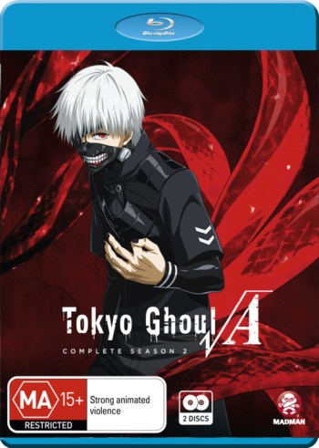 Tokyo-Ghoul-√A-Boxart-01