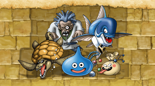 dragon-quest-3ds-monster-promotional-image-01