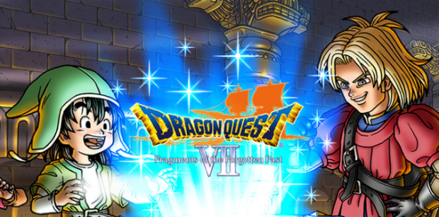 dragon-quest-vii-3ds-banner-image-01