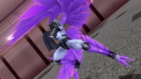 Digimon-Story-Cyber-Sleuth-Digivolution-Update-Image-07