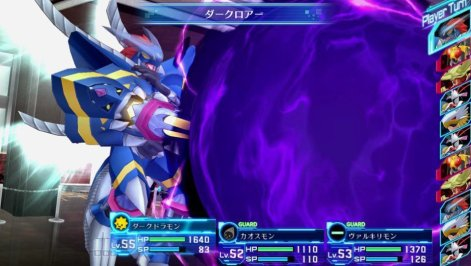 Digimon-Story-Cyber-Sleuth-Digivolution-Update-Image-12