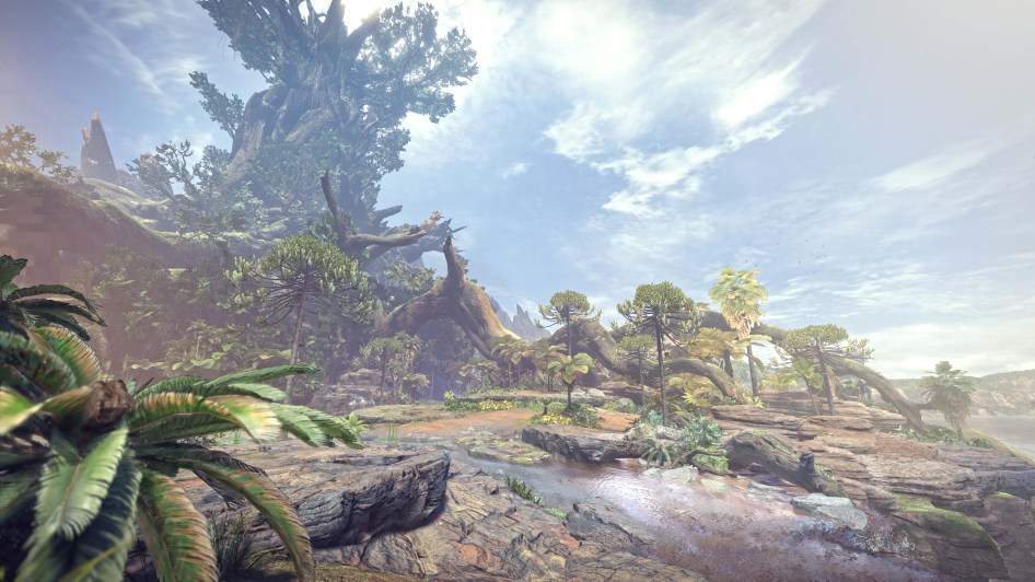 Monster-Hunter-World-Image-02