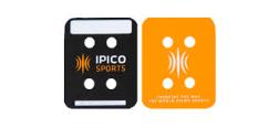 IPICO Chips