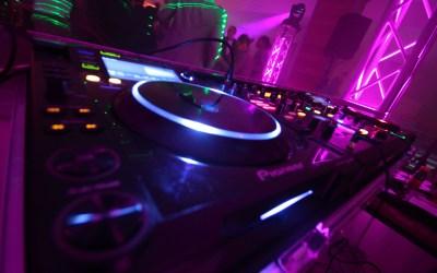 SnapWeb créé le site Audiolight Concept 38