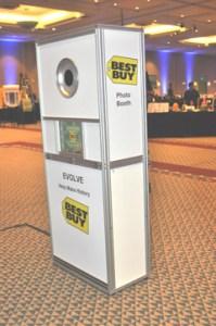 HRC-Best-Buy-1-199x300