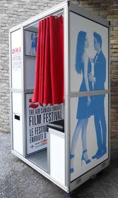 Enroute Film Fest