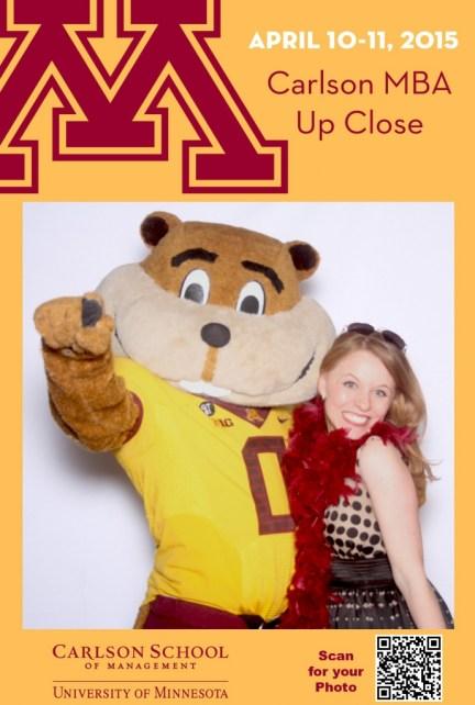 University of Minnesota Events