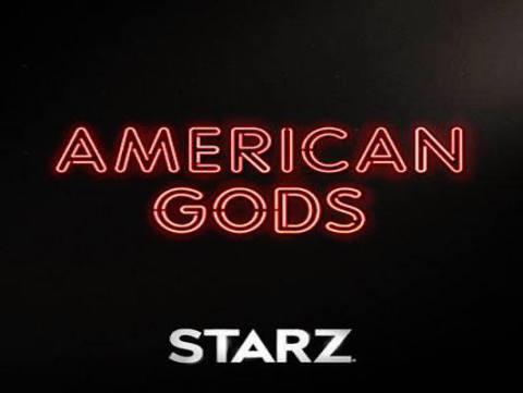 american-gods-logo