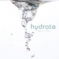 hydrate_flyer_front.jpg