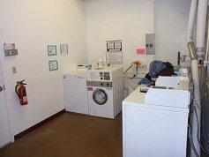 faisan_laundry.jpg