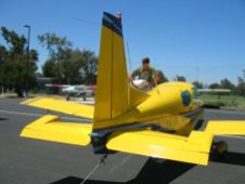 ed_plane_tail.jpg