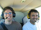 ryan_sanjay_cockpit.jpg