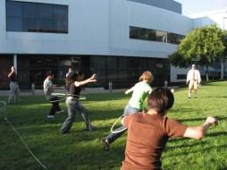 hula_hoop_race.jpg