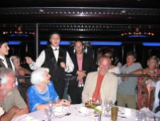 dinner_richard_birthday_singing.jpg