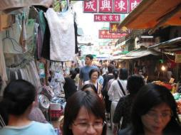 market_ryan_tall.jpg
